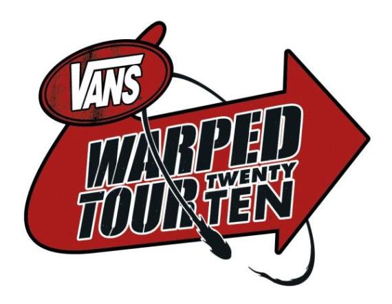 Deals Gone Bad Tour Dates